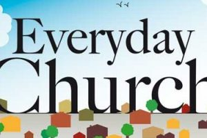 everyday-church
