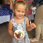 ice cream 10
