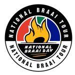National Braai Logo