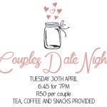 Couples Date Night_30APR19