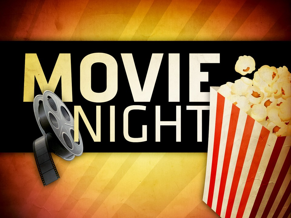 Movie Night_22FEB19