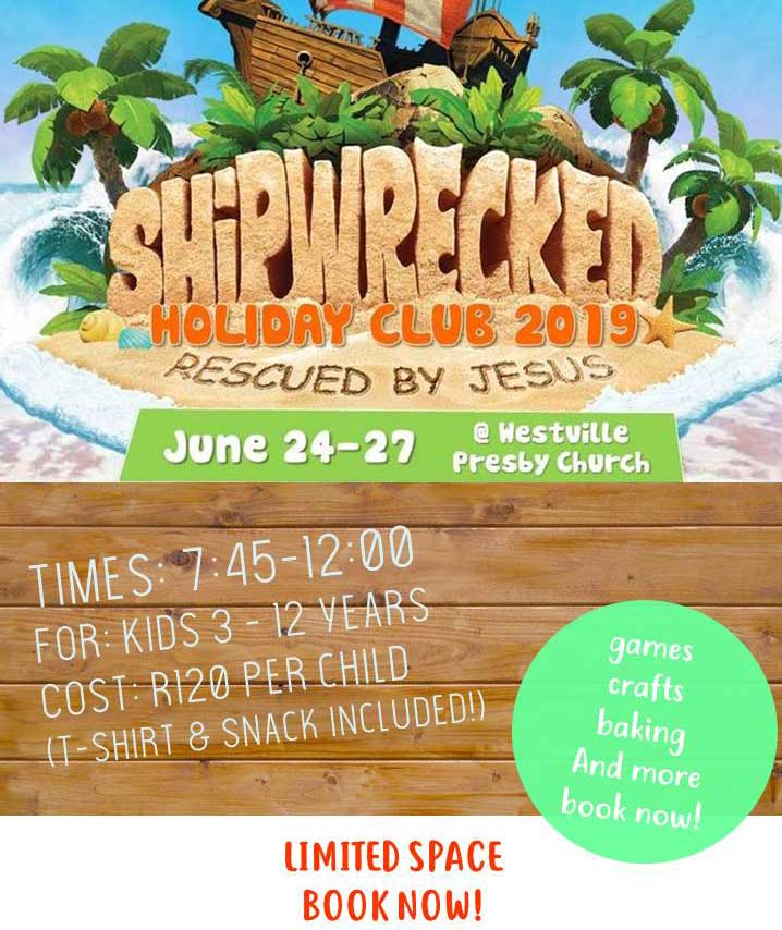 Shipwrecked-Flyer
