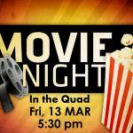 Movie Night_13MAR20