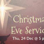 Christmas Eve Service_24DEC20