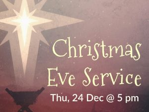 Christmas Eve Service_24DEC20