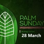 Palm Sunday_28MAR21