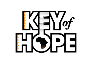 Key of Hope
